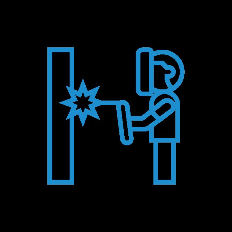 staalconstructies-blonkstaal-blauw