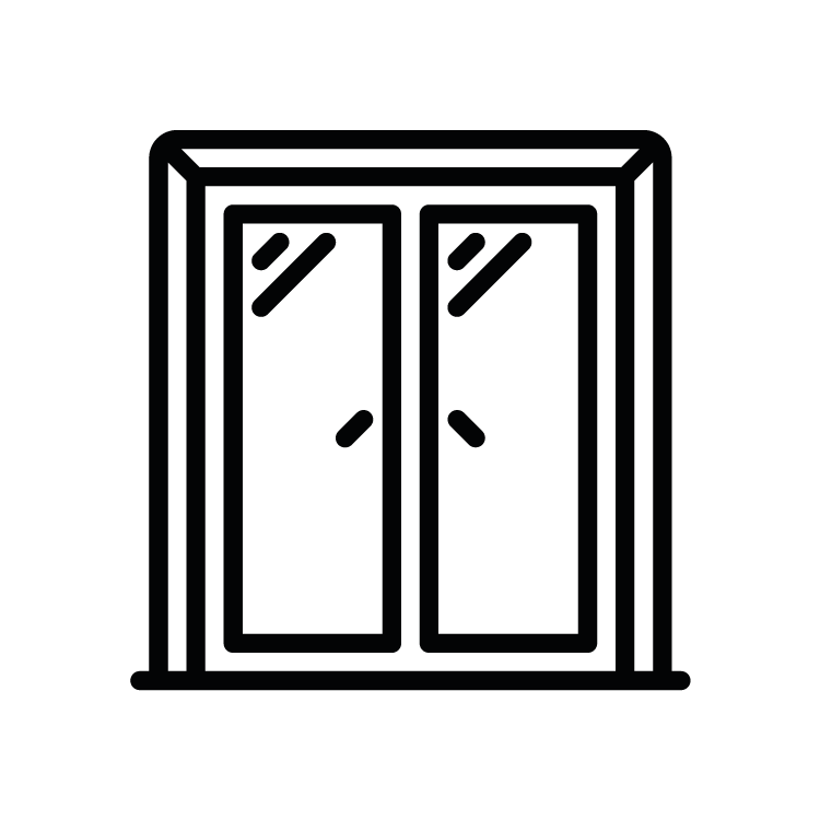 stalen-puien-blonkstaal