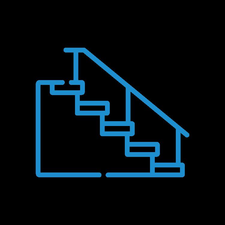 trappen-blonkstaal-blauw