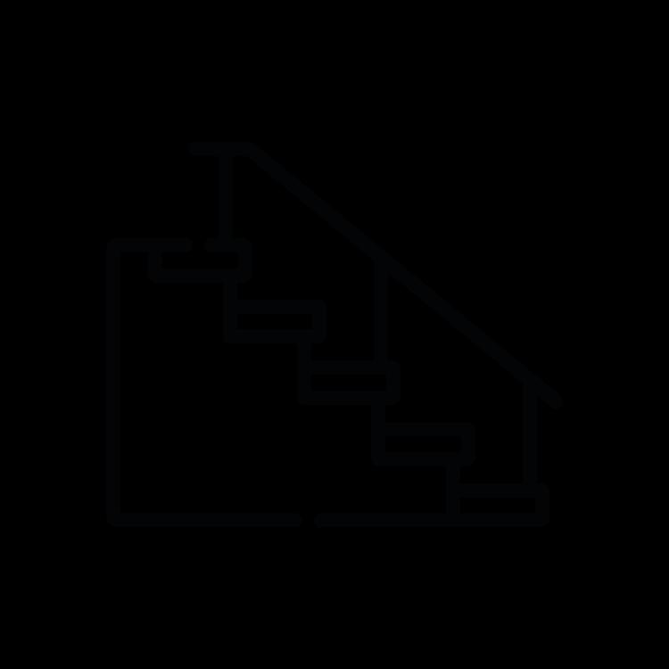 trappen-blonkstaal